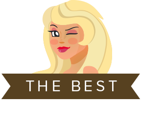 The Best Porn