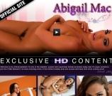 Visit Abigail Mac
