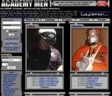 Visit Academy Men