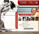 Visit Adult Date Link