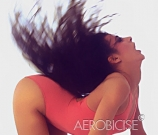 Visit Aerobicise