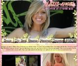 Visit Alexis Angel