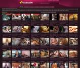 Visit Amateurity.com