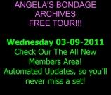 Visit Angela's Bondage Archives