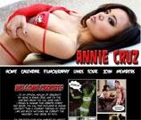 Visit Annie Cruz