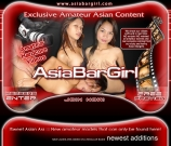 Visit Asia Bar Girl