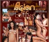 Visit Asian Sex Queens