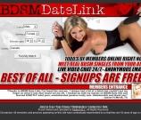 Visit BDSM Date Link