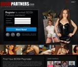 Visit BDSM Partners