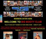 Visit Big Booty Club