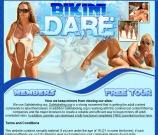 Visit Bikini Dare