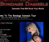 Visit Bondage Damsels