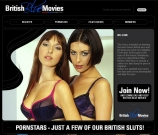 Visit British Blue Movies