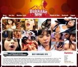 Visit Bukkake Now