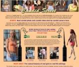 Visit Candid Street
