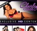Visit Charley Chase