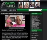 Visit Chastity Trainer