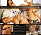 Visit Club Katsuni
