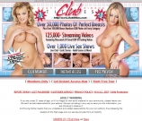 Visit Club Titties
