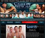 Visit College Boy Physicals