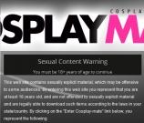Visit Cosplay-Mate