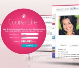 Visit Cougar Life