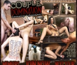 Visit Couple Domination