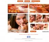 Visit Czech Feet