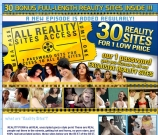 Visit Discount Reality Sites