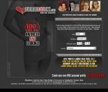 Visit Divorced Date Link