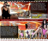 Visit DS Raw
