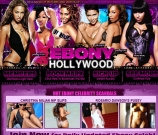 Visit Ebony Hollywood