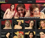 Visit Face Fucking