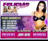 Visit Felicia's Dream