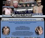 Visit Female Pain