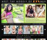 Visit FTV MILFs