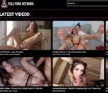 Visit Full Porn Network