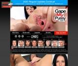 Visit Gape My Pussy