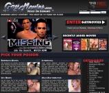 Visit Gay Movies