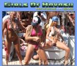 Visit Girls Of Havasu
