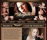 Visit Gloryhole Admissions