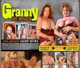 Visit Granny Hot Movies