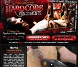 Visit Hardcore Punishments