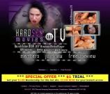 Visit HardSexMovies.tv
