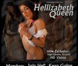 Visit Hellizabeth Queen