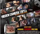 Visit Hidden Camera Tapes