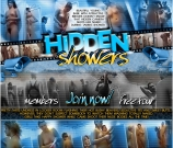 Visit Hidden Showers