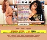 Visit Hot India Babes