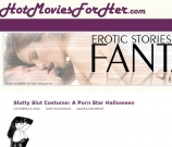 Visit Hot Movies For Her