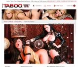 Visit Hustler's Taboo